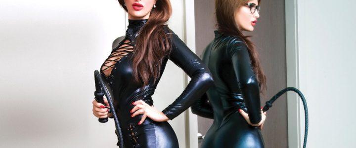 BDSM Services in Barcelona